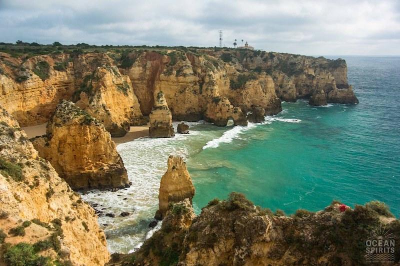 Authentic Algarve Adventure