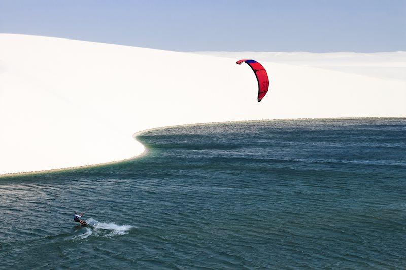 KiteSafari Brazil